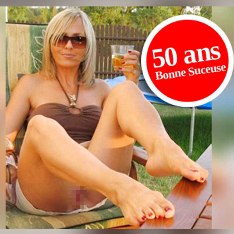 salope mature à baiser - Telephone -femmes-mature.com