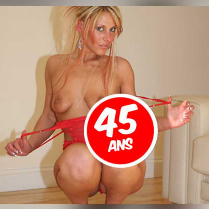 Téléphone rose cougar - Telephone-femmes-mature.com