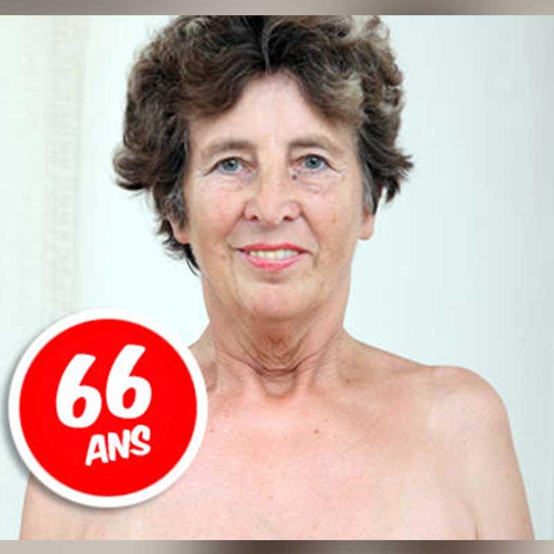 Numéro cougar - Telephone-femmes-mature.com