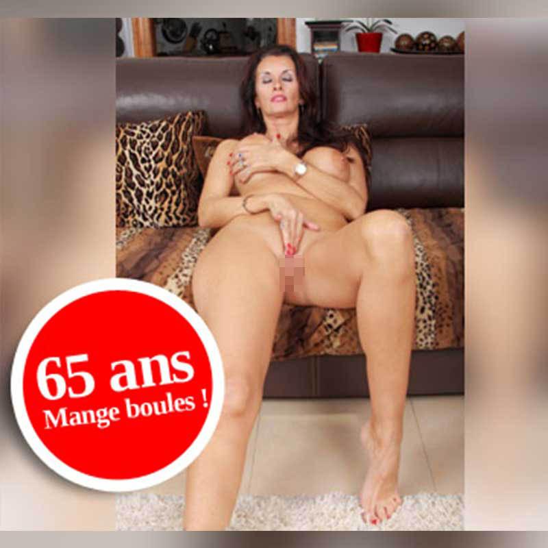 Numéro rose - Telephone-femmes-mature.com