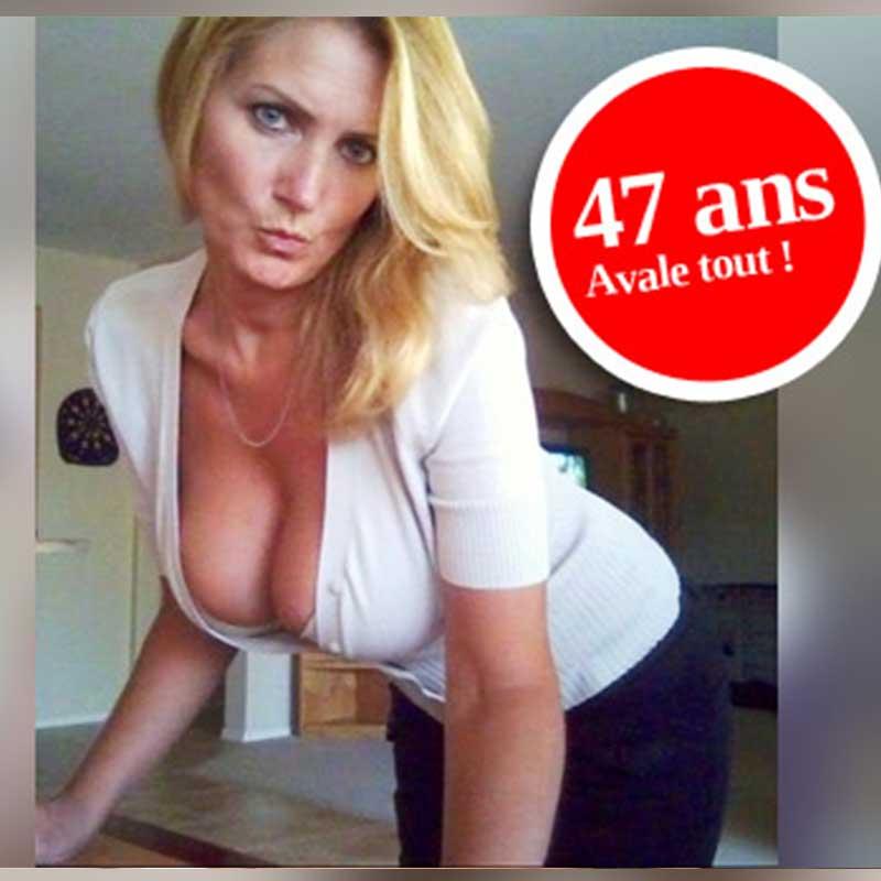 baise au téléphone - Telephone-femmes-mature.com
