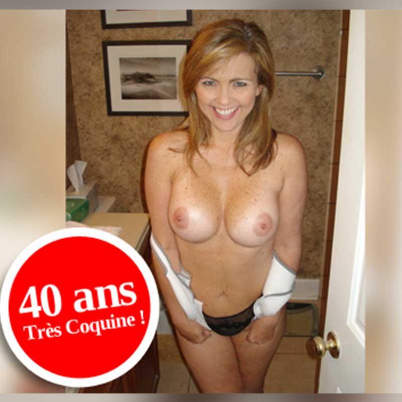 numéro de téléphone de cougar -Telephone-femmes-mature.com