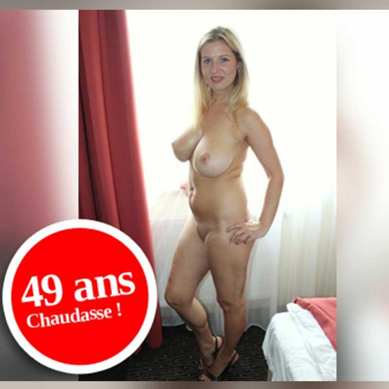 numéro rose facetime - Telephone-femmes-mature.com