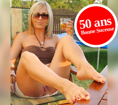 annonce rencontre narbonne