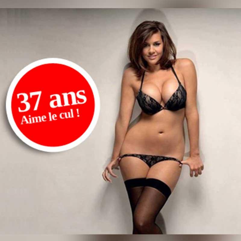 Numéro de MILF - Telephoone-femmes-mature.com