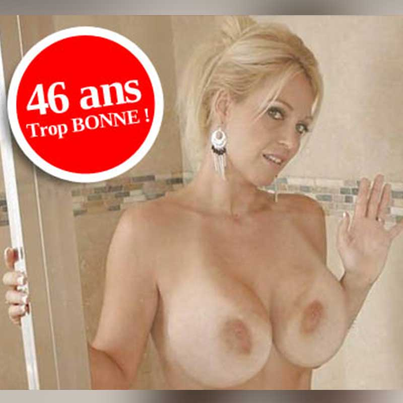 téléphone rose gros seins - Telephone-femmes-mature.com