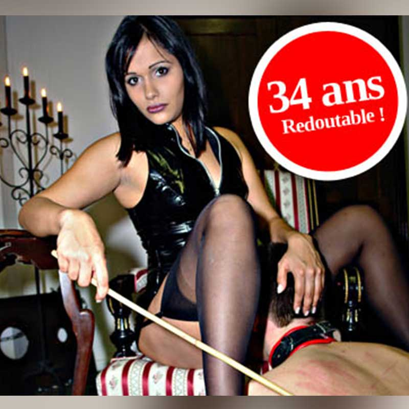Dominatrice telephone rose - Telephone-femmes-mature.com