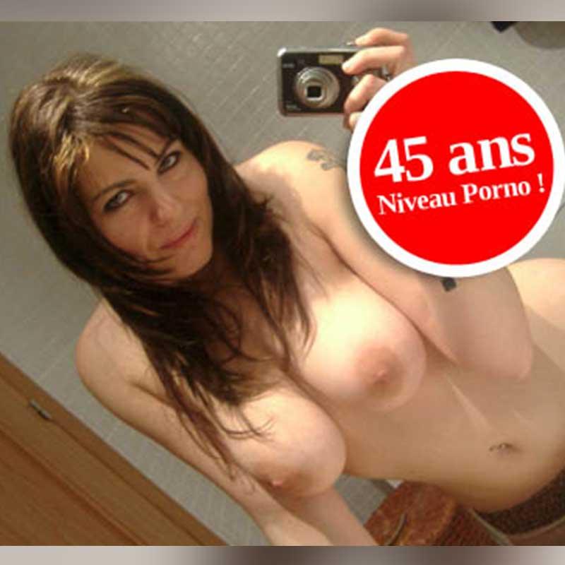 Rencontre cougar par téléphone - Telephone-femmes-mature.com