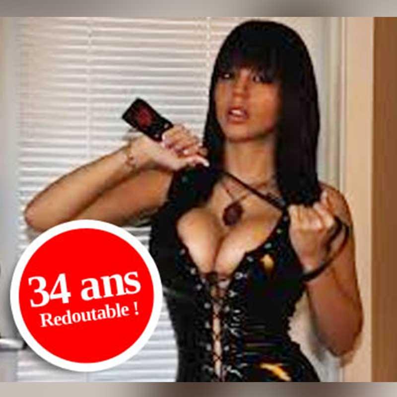 Maitresse au téléphone - Telephone-femmes-mature.com